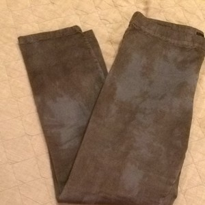 JOE'S Jeans Leggings