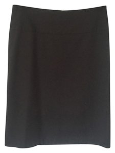 Isda & Co. Skirt Blac