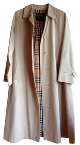 Burberry Vintage Rain Trench Trench Rain Trench Coat