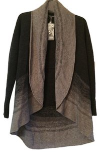 Eileen Fisher Sweaters Yak Yak Wool Cardigan