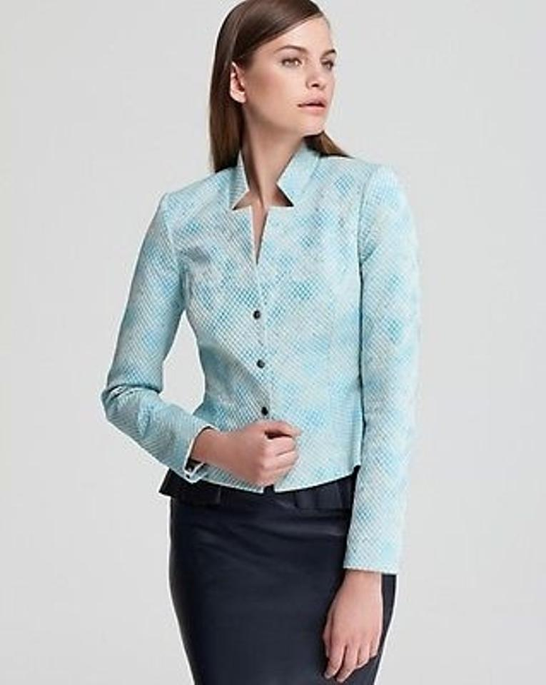 Find a great selection of women's blazers & jackets at seebot.ga Shop top brands like Vince Camuto, Topshop, Lafayette and more. Free shipping and returns.