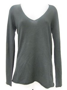 Margaret O'Leary Womens Oleary Sweater