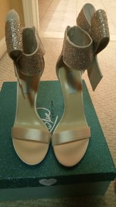 Betsey Johnson Unknow Wedding Shoes