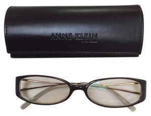 Anne Klein Anne Klein prescription eyeglasses