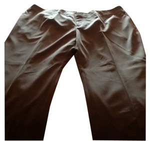 Jessica London Trouser Pants