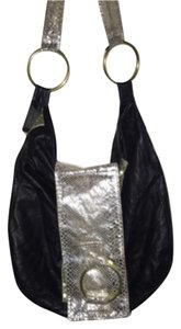 Other Bling Hobo Bag