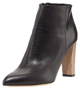 Kate Spade Heel Height: 3 1/2 In Weight: 10 Oz Circumference: 10 In Shaft: 5 In Black Boots