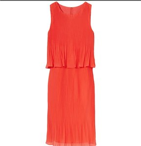 Muse Muse Ethel Stitch Fix Maternity Dress Size M New with defect