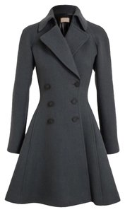 ALAÏA Trench Coat