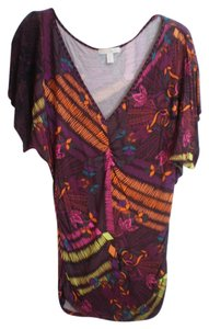 Weston Wear Tunic