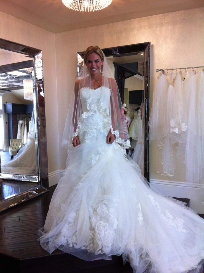 Enzoani Wedding Dresses For Sale   PreOwned Wedding Dresses