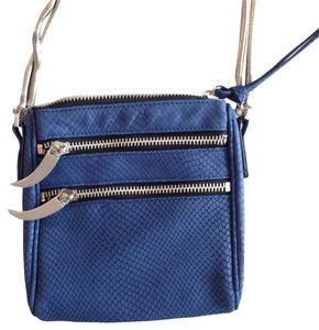 Romygold Cross Body Bag