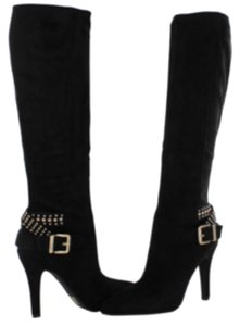 BCBGeneration Blac Boots