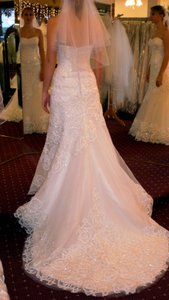 Maggie Sottero Limited Wedding Dress