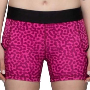 Lululemon New Lululemon What The Sport Short Sz 6