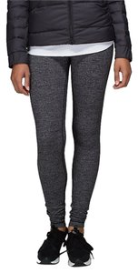 Lululemon Wunder, Under, Heathered, Herringbone, Black, Blackblack