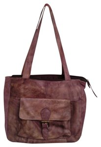 Other Lightweight Shoulder Bag