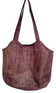 Other Nice Stitching Lightweight Hobo Bag