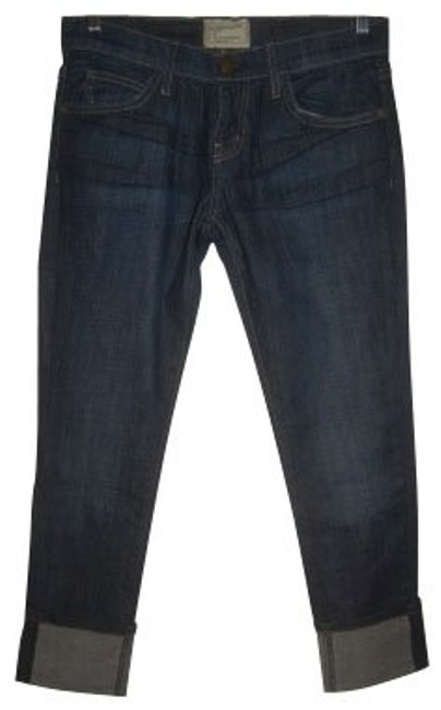 Preload https://item1.tradesy.com/images/currentelliott-capricropped-jeans-size-27-4-s-650-0-0.jpg?width=400&height=650