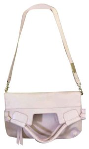 Foley + Corinna Tote in Light Pink