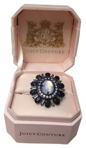 Juicy Couture Juicy Couture Ring