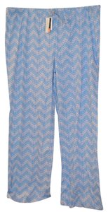 Vineyard Vines Chevron Whale Pants