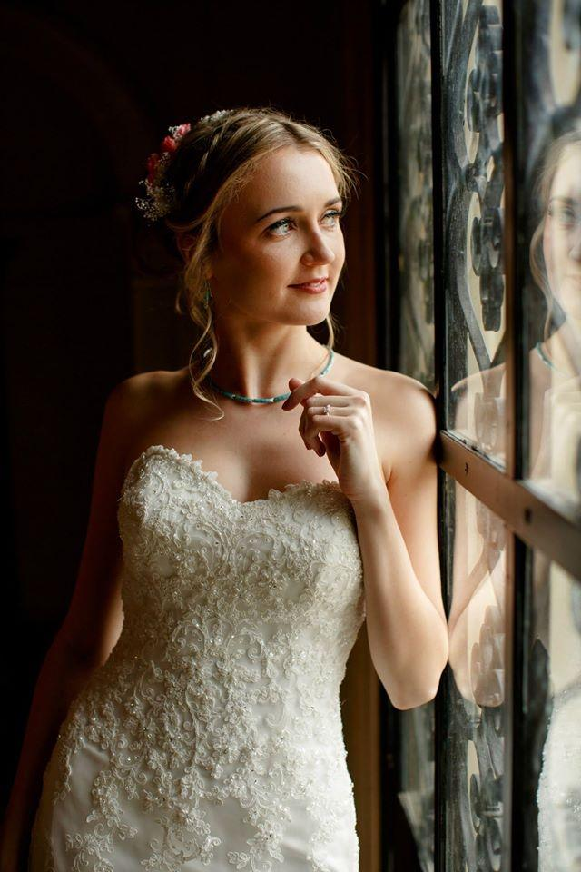 bd6b055eb5a Maggie Sottero Ivory Emma Gown Traditional Wedding Dress Size 6 (S) -  Tradesy