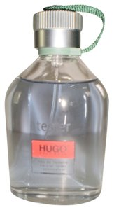 Hugo Boss Hugo 150ml Spray
