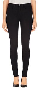 J Brand Jeggings-Dark Rinse
