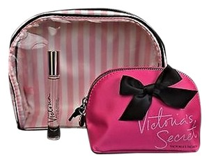 Victoria's Secret Victoria's Secret Fragrance