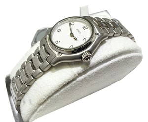 Ebel EBEL 1911 Women's Watch in Stainless Steel 9090211-16865P