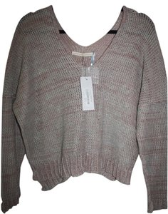 Lauren Manoogian Sweater