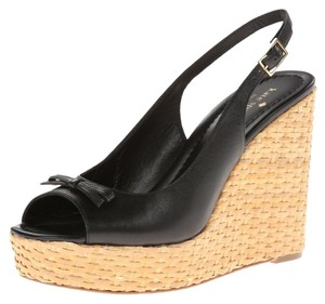aa4c8efb83d6 Kate Spade Wedges on Sale - Up to 90% off at Tradesy