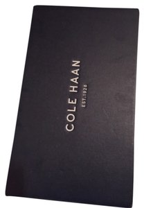 Cole Haan Gold Formal