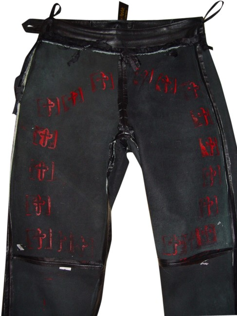 Preload https://item4.tradesy.com/images/bebe-black-leather-godcloth-agatha-resurrected-lambskin-reversible-straight-leg-pants-size-4-s-27-6535858-0-0.jpg?width=400&height=650