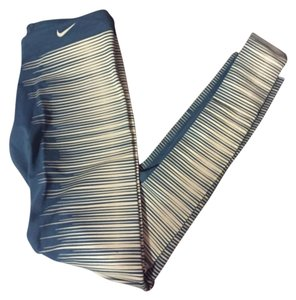Nike Nike Leggings