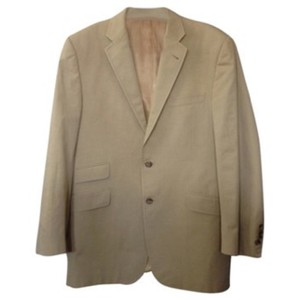 Burberry Sport Coat