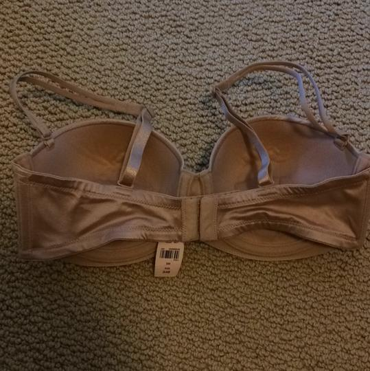 Victoria's Secret Very Sexy Strapless