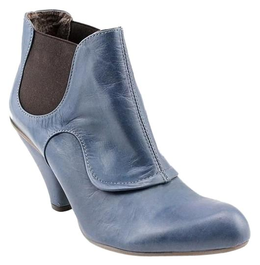 Preload https://item2.tradesy.com/images/dark-denim-chocolate-negro-made-in-portugal-blue-leather-inside-and-bootsbooties-size-us-8-regular-m-6538246-0-0.jpg?width=440&height=440