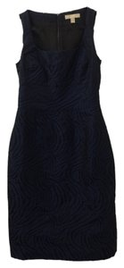 Banana Republic Fitted Pencil Dress