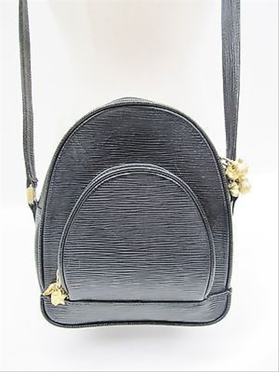 Other Vintage 1993 Vicenza Handbag Cross Body Bag