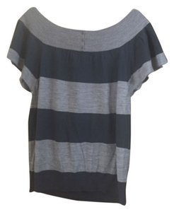 BCBG Tops on Sale - Up to 85% off at Tradesy 75382db79