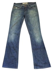 JOE'S Jeans Joe New Boot Cut Jeans