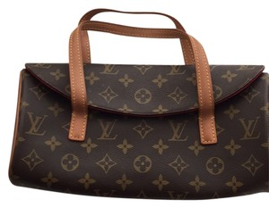 Louis Vuitton Vintage Baguette