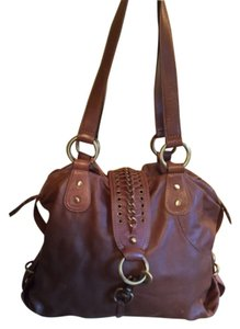Via Spiga Shoulder Bag