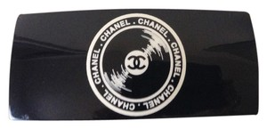 Chanel RARE CHANEL '04P LIMITED EDITION RECORD COLLECTION BARRETT