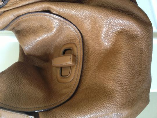 Jil Sander Shoulder Bag