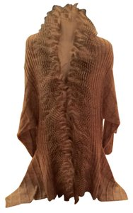 3 K Collection Cardigan