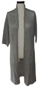 Eileen Fisher New With Tag Cardigan