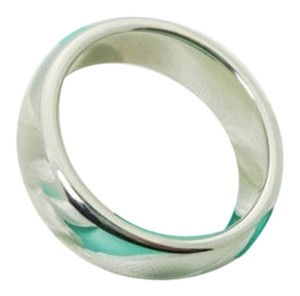 Tiffany & Co. Tiffany & Co. Platinum 950 6mm Wedding Band Ring